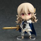 goodies manga - Corrin Female - Nendoroid