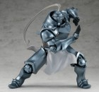 Alphonse Elric - Pop Up Parade - Good Smile Company