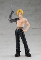 goodie - Edward Elric - Pop Up Parade - Good Smile Company