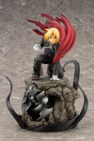 goodie - Edward Elric - Limited Edition - Kotobukiya