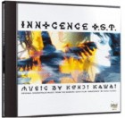 Goodie -Ghost in the Shell 2 - Innocence - CD Bande Originale