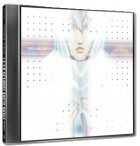 goodie - Ghost in the Shell - SAC - CD Bande Originale Vol.3