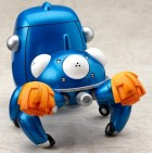 goodies manga - Tachikoma - Nendoroid Ver. Cheerful Japan