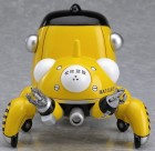 goodies manga - Tachikoma - Nendoroid Ver. Yellow