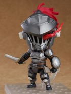 Goblin Slayer - Nendoroid