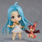 goodies manga - Lyria & Vyrn - Nendoroid