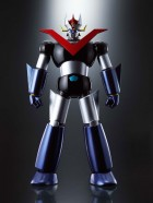 Great Mazinger - DX Soul Of Chogokin - Bandai