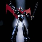 Great Mazinger - Soul Of Chogokin GX-02 - Bandai