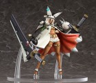 Ramlethal Valentine - Wonderful Hobby Selection - Max Factory