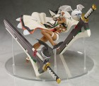 goodie - Ramlethal Valentine - FREEing