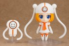 Gumako - Nendoroid Ver. Cheerful Japan - Good Smile Company