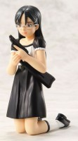 Gunslinger Girl - Solid Works Collection DX - Claes - Toy's Works