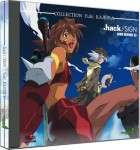 goodie - .Hack//SIGN - CD Bande Originale