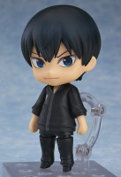 goodies manga - Tobio Kageyama - Nendoroid Ver. Karasuno High School Volleyball Club's Jersey