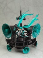 goodie - Miku Hatsune - Ver. Love Is War DX - Good Smile Company