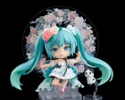 goodie - Hatsune Miku - Nendoroid Ver. MIKU WITH YOU 2019