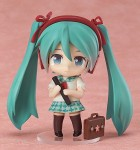 goodies manga - Miku Hatsune - Nendoroid Ver. Sailor Uniform Special Color