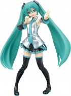 goodies manga - Miku Hatsune - PM Figure 2014 - SEGA