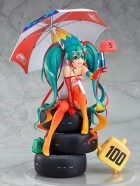 Racing Miku 2016 - Good Smile Company