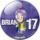 Head Trick - Badge Chapter Brian