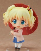 goodies manga - Alice Cartelet - Nendoroid