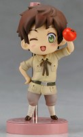 Hetalia - One Coin Grande Figure Collection Vol.2 - Espagne - Kotobukiya