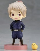 Hetalia - One Coin Grande Figure Collection Vol.2 - Prusse - Kotobukiya