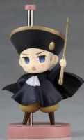 Hetalia - One Coin Grande Figure Collection Vol.2 - Rome - Kotobukiya