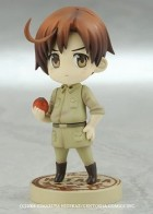 Hetalia - One Coin Grande Figure Collection Vol.1 - Italie Du Sud - Kotobukiya