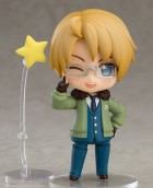 goodies manga - USA - Nendoroid