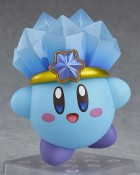 goodies manga - Ice Kirby - Nendoroid