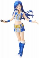 goodies manga - Chihaya Kisaragi - Brilliant Stage A-Edition - Megahouse