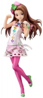 goodies manga - Iori Minase - Brilliant Stage Ver. Princess Melody - Megahouse