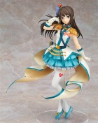 Rin Shibuya - Ver. Crystal Night Party - Good Smile Company