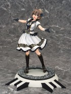 goodie - Kaori Sakuramori - Ver. A World Created with Music - Another 2 - Phat! Company