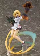 goodie - Charlotte Dunois - Max Factory