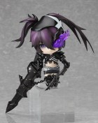 Black Rock Shooter - Nendoroid Ver. Insane