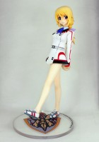 goodie - Charlotte Dunois - Amie-Grand