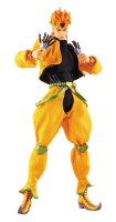 goodie - Dio Brando - Real Action Heroes