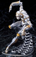 goodies manga - Enigma - Statue Legend Ver. Second - Di Molto Bene