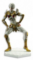 Gold Experience - DX Figure - Banpresto