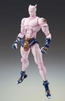 goodie - Killer Queen - Super Action Statue Ver. 2nd