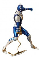 goodies manga - Sticky Fingers - Real Action Heroes - Medicom Toy