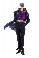 Jotaro Kujo - Real Action Heroes - Medicom Toy