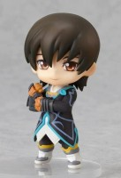 goodie - Tales Of - Jude Mathis - Nendoroid Petite