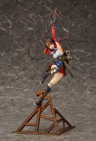 goodie - Mumei - Good Smile Company