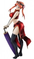 goodie - Kagura - G.E.M 2 years later ver. - Megahouse