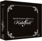 Goodie -Kalafina - Special European Edition 2012 - Toki Media