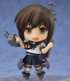 goodies manga - Fubuki - Nendoroid Ver. Animation
