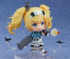 goodies manga - Gambier Bay - Nendoroid